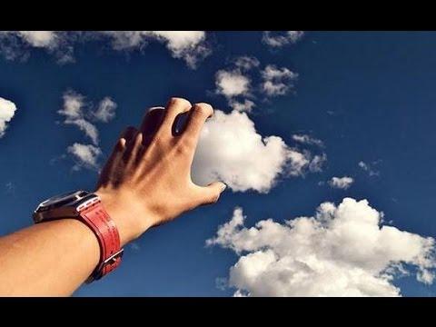 Video Motivasi Jamil Azzaini - MANFAAT MENJADI PRIBADI YANG OPTIMIS