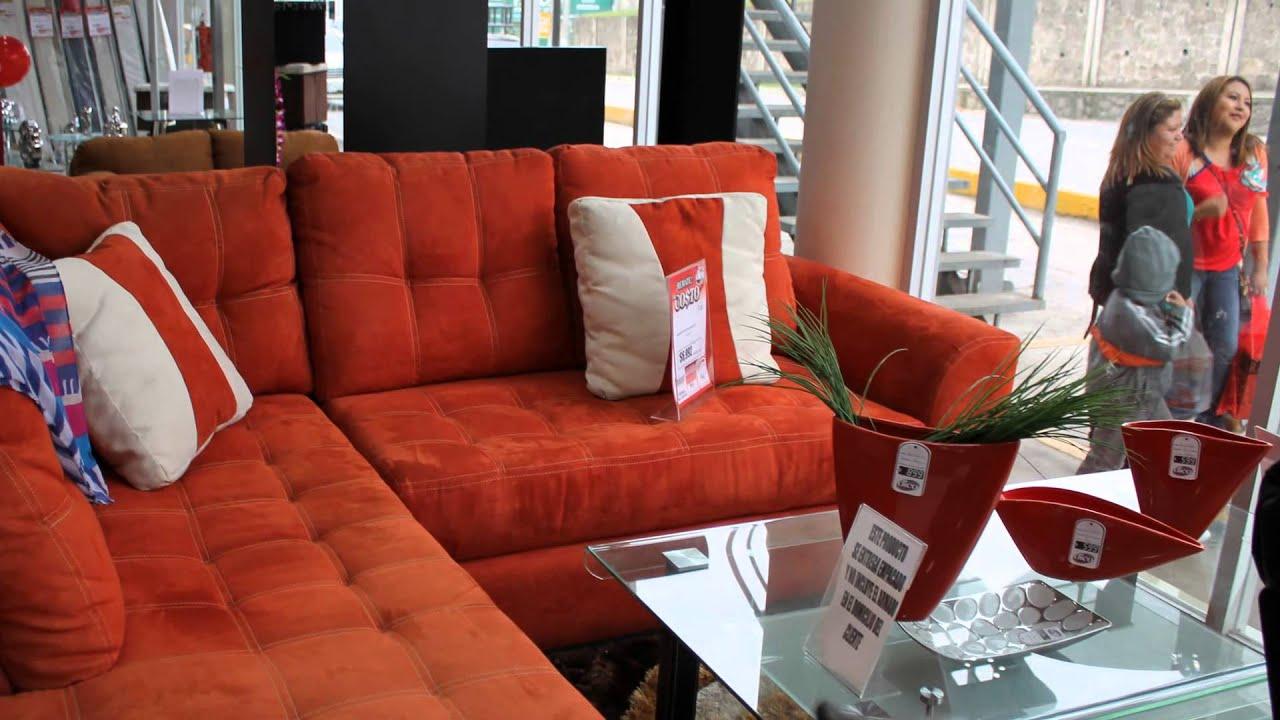 Muebles dico teziutlan puebla youtube for Precios de recamaras en muebles dico
