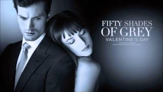 Fifty Shades of Grey- Crazy in love  (Beyoncé cover)- Liloo