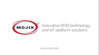 Mojix Retail Solutions thumbnail