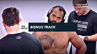 Late Rugby Club - Le Bonus Track du 13 Juin