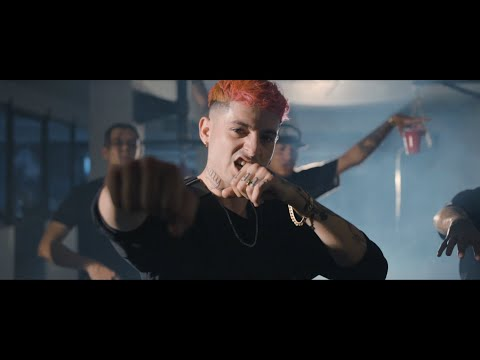 Zxmyr ft.@Gera MX x @LEFTY SM OFICIAL x @Jay Romero - Flaco Pesado Remix