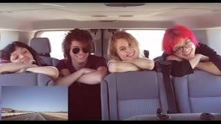 Hey Violet - Can