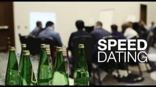 Konferencja BiznesUp! - videorelacja
