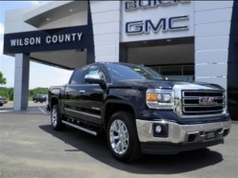 gmc terrain 2014 blue. 2014 gmc sierra slt crewcab 4x4 black onyk all new bodystyle review lebanon tn youtube gmc terrain blue t