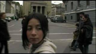 Trailer Once Upon a Hill (Det var en gång på rikitigt, Había una vez en el cerro)