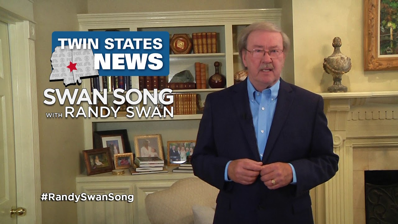 Swan Song: Who really won and lost?