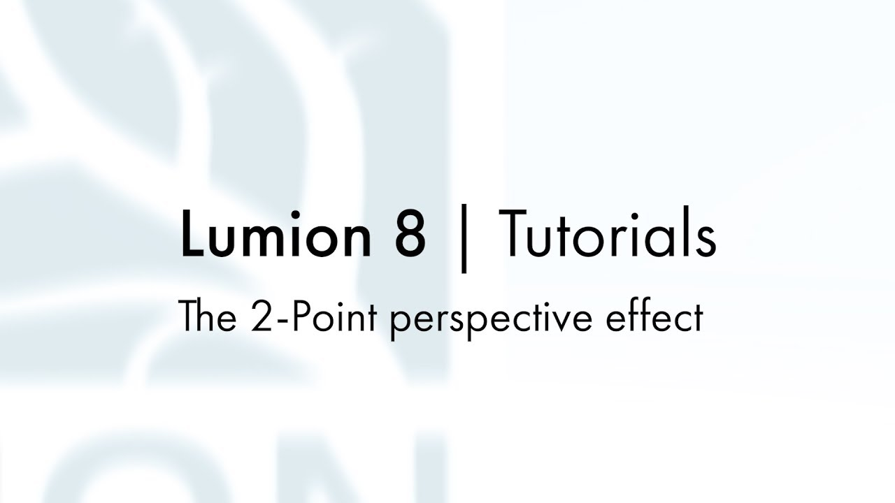 lumion 5 pro