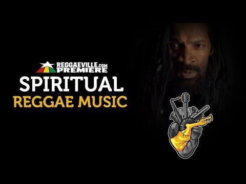 Spiritual - Reggae Music [Official Audio 2017]