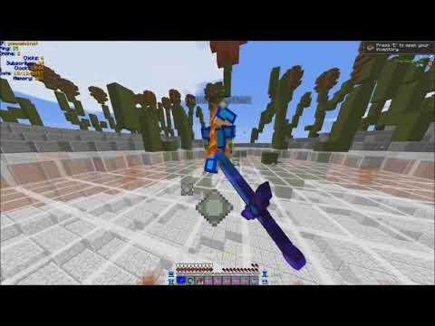 pvp kohi part 10 special