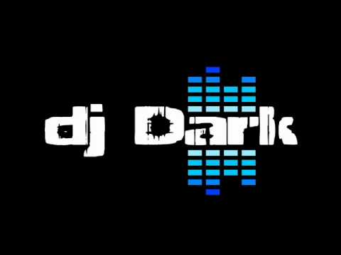 Dj Dark and Shidance feat  Phelipe   Sexy Lady Hey Radio Edit