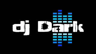 Baixar - Dj Dark And Shidance Feat Phelipe Sexy Lady Hey Radio Edit Grátis
