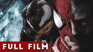 Spider-Man 2 Another World FULL FILM (Lost Cause 2) FAN FILM