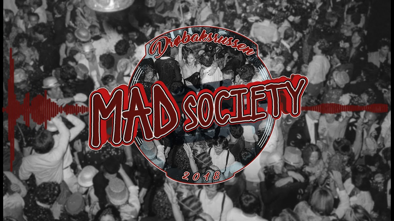 01cf0772771 MAD SOCIETY- Ketch Aker