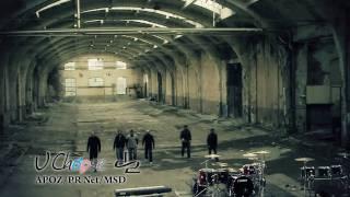 """Baixar D2 """"U chOOse"""" Official HD Video"""