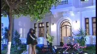camila & alejandro-coup de foudre (tamer hosny-ya ta3ebny)