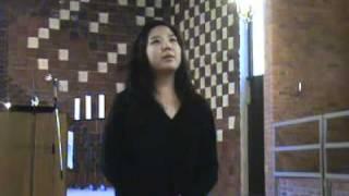 20111023독일하노버한민교회-헌금송.flv