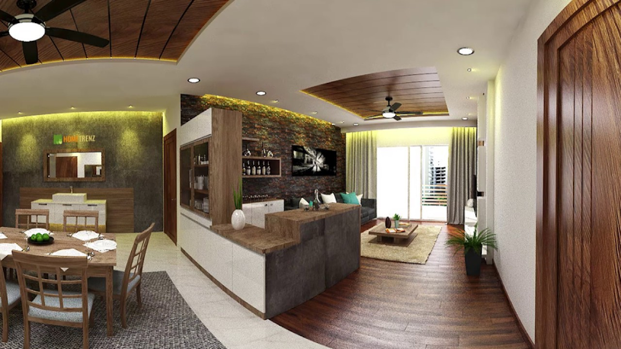 Virtual Reality Interior Designers Hyderabad