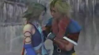 YouTube- Arrow - Sendu dihati mu, Rindu dijiwa ku.mp4