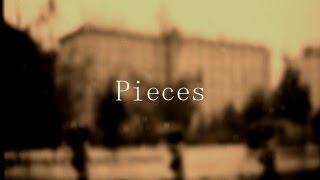 ROB THOMAS - PIECES [Traducida al español]