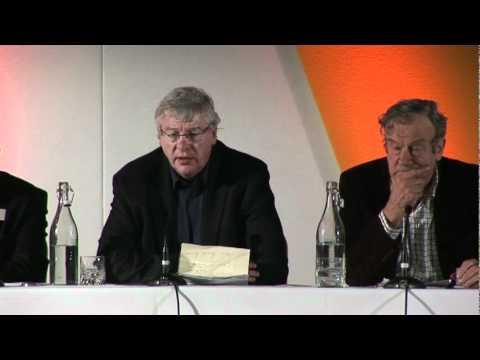 Graham Stringer Labour MP, People