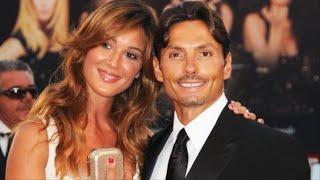 Silvia Toffanin e Pier Silvio Berlusconi: lui prima amava una bellissima modella, ecco chi è