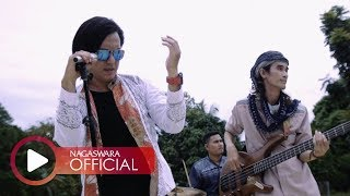 Jaluz - Ibu / Ummahati (Official Music Video NAGASWARA) #music