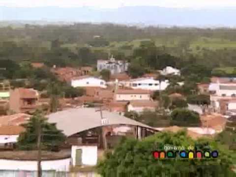 João Lisboa Maranhão fonte: i.ytimg.com
