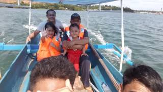 Download Perahu mancing Mp3 and Videos