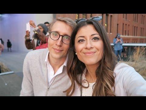 HOW WE WORK TOGETHER   Mimi Ikonn Vlogs