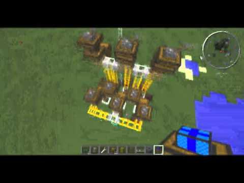 Видео: ИМ(Интересные Механизмы)►Для легкой обработки ресурсов►#1