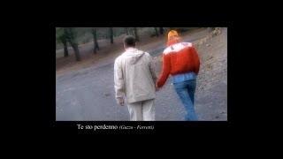 Nino Fiorello - Te sto perdenno