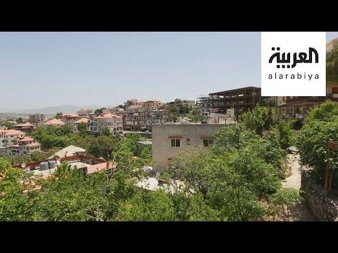 مهمة خاصة | العنف الأسري في لبنان في ظل كورونا  - نشر قبل 2 ساعة