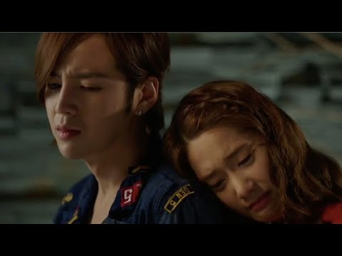 💕Love Rain💕사랑 비💕Seo Jun💗Ha Na💕Love History💕 online watch, and free download video or mp3 format