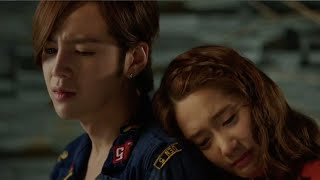 💕Love Rain💕사랑 비💕Seo Jun💗Ha Na💕Love History💕