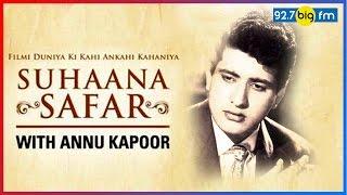 How Manoj Kumar Prep...