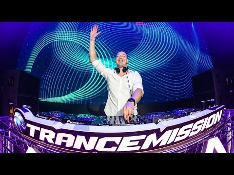 Trancemission DIVE 30.03.18 Saint Petersburg — Promo | Radio