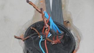 електромонтаж. електрик. електромонтажні роботи.івано-франківськ.т.0950645646.олег.(, 2016-06-05T13:00:41.000Z)