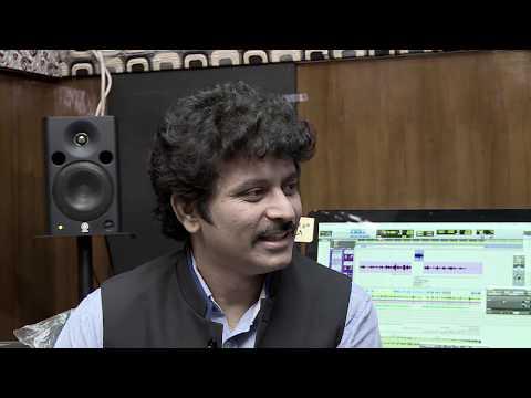 Prasanna Singer Promo | Kooda Mela Kooda...