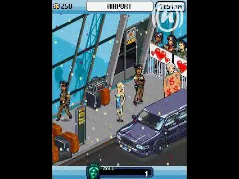 miami nights 2 for pc free