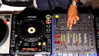 dj antoine vs player & remady feat mc roby rob - work (main mix).