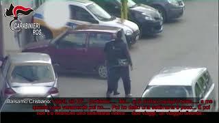 """Operazione """"Lampo"""", sgominata associazione mafiosa con ramificazioni anche ad Andria"""