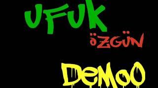 Ufuk özgün demo