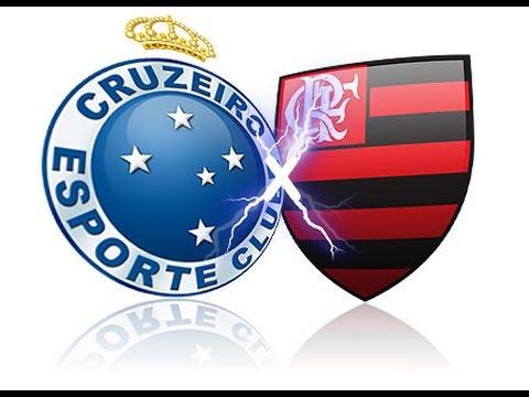 Flamengo X Cruzeiro Ao Vivo Em Hd Link Com Imagem Na