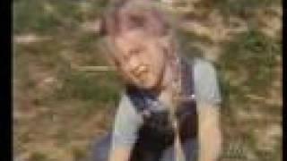 Jennie Garth's Lifetime Intimate Portrait part 1