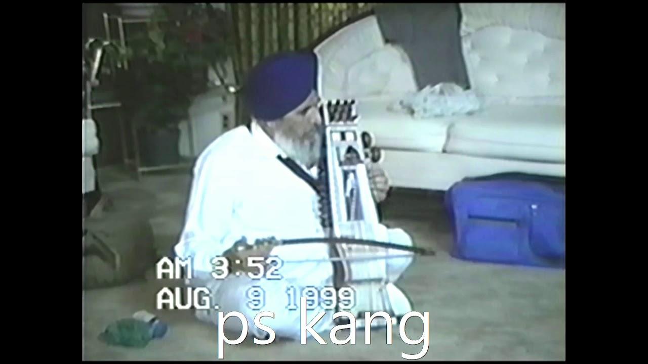 Download dhadi ustad ajit singh sarangi master