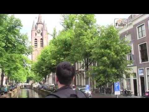 TulipTV -  Oranje Fever in Kharkiv & Tide BC