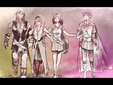 Las Trece Espadas. El secreto del Dragón. Geronimo Stilton