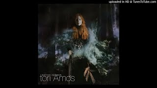 Reindeer King - Tori Amos (Live-Radio Trojska Player)