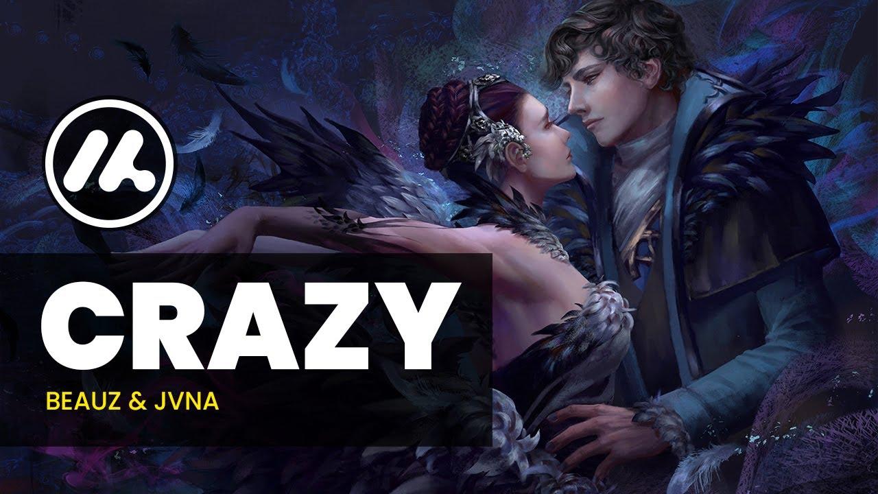 Beauz Jvna Crazy Crazy Movie Posters Music